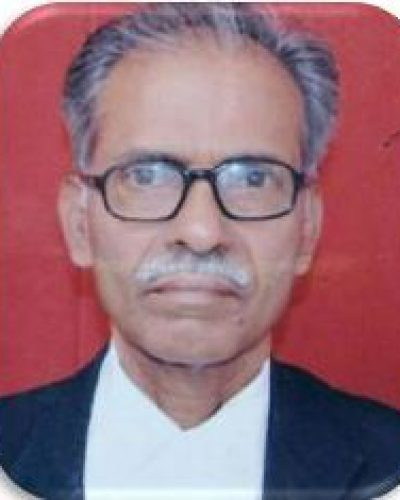 Adv. Mr. K N Bhargavan – Vice President - Copy